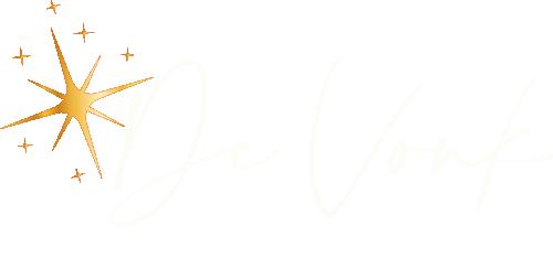 Logo de vonk